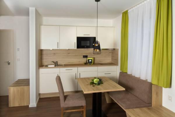 Hotel Living Hallertau