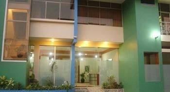 Hotel Brest Amazon