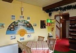 Hotel Pri Ancki B&B Ljubljuana suburbs