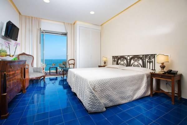 Le Axidie Hotel Resort