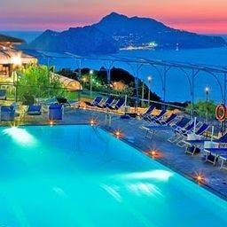 Gocce di Capri Hotel & Residence