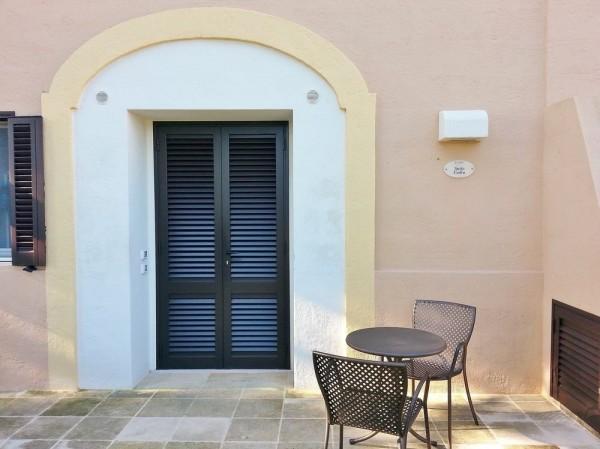 Hotel Masseria San Velletri Guest House