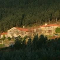 Hotel Casa Grande de Bachao Casa Rural