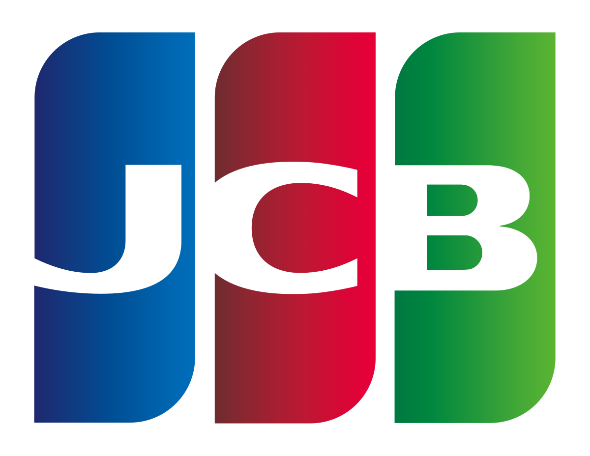 Japan Credit Bureau (JCB Intl.)