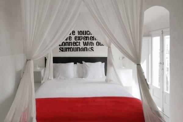 Hotel Casa Blanco