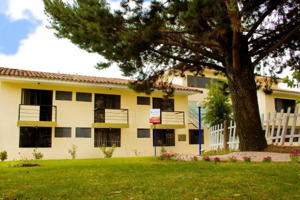 Hotel San Juan de Dios