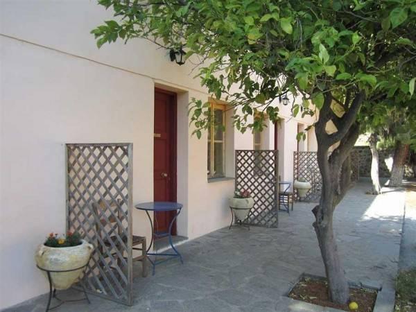 Hotel Guest House Arsinoe