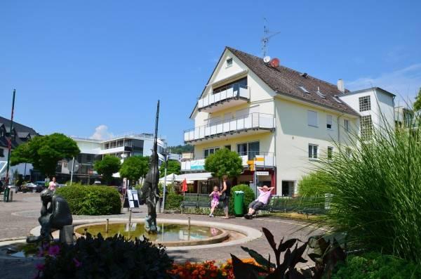 Hotel Zum Hafen