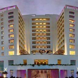 Hotel The Raintree Anna Salai
