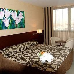 Real Ciudad de Zaragoza Hotel & Spa