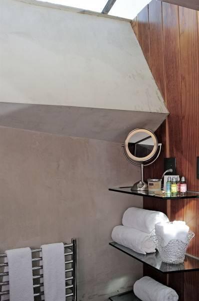 Hotel The Lautner