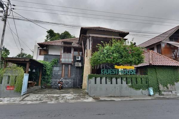 Hotel ZEN Premium Tegal Panggung Danurejan