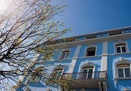 Hotel Euler