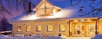 Sure Hotel by Best Western Ojaby Herrgard