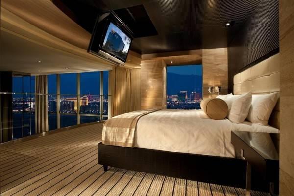 Hotel M Resort Spa Casino