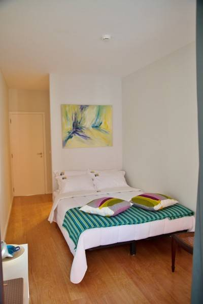 Hotel Yours GuestHouse Porto