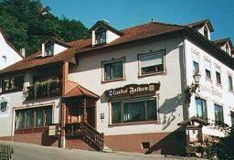 Hotel Falken Gasthof