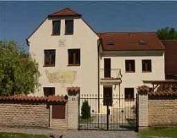 Hotel Penzion Speller