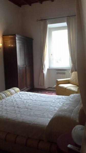 Hotel Liv'in Roma Campo de' Fiori
