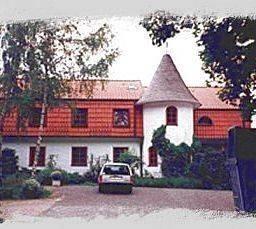 Ambiente Hotel Papenhof