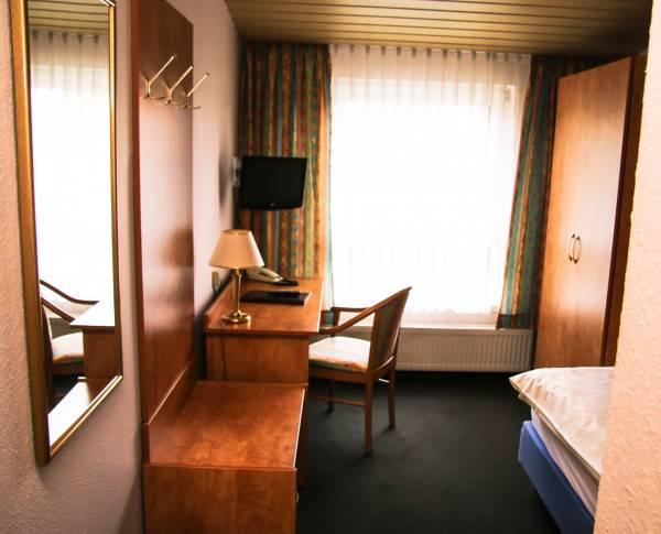 Hotel Kärntner Stub`n