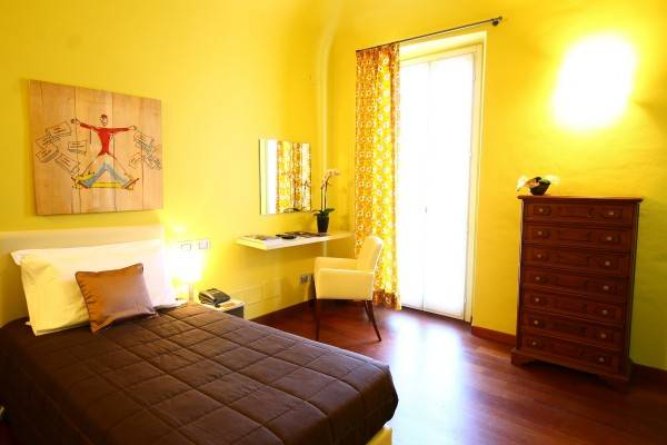 Hotel La Fermata Resort