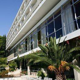 Maestral Bluesun Hotel