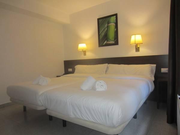 Hotel Insitu Eurotel Andorra