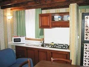 Hotel Ca' Rubino 2