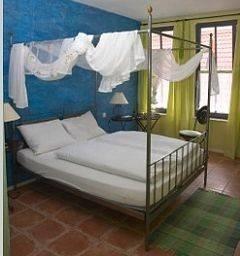 Hotel Rosi's Dorfwirtschaft