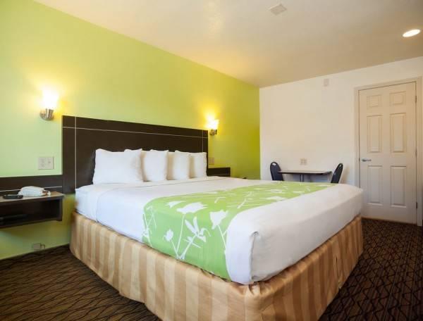 Hotel Piedmont Place