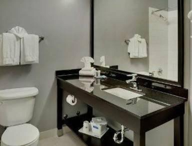 Travelodge Hotel by Wyndham Sudbury