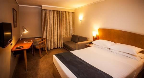 Hotel STAYEASY PRETORIA