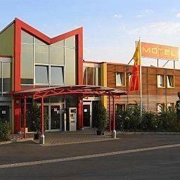Motel Pelikan