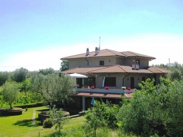 Hotel Casa Reminiscenza Farmhouse
