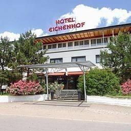 Seminarhotel Eichenhof