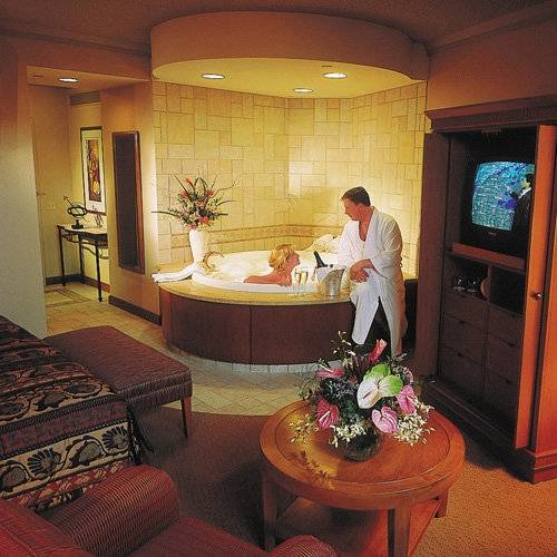 hotels in mount pleasant mi near soaring eagle casino