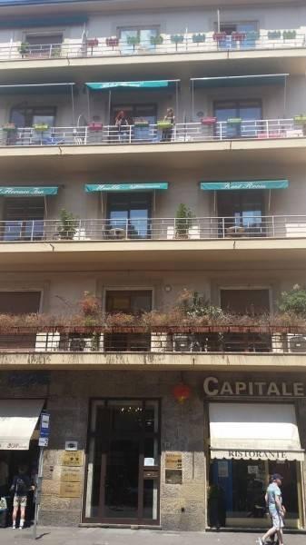 Hotel Maison de Charme