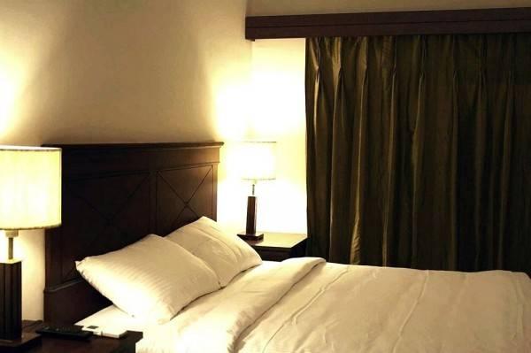 Hotel Devasthali - The Valley of Gods