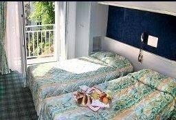 Hotel Christ-Roi