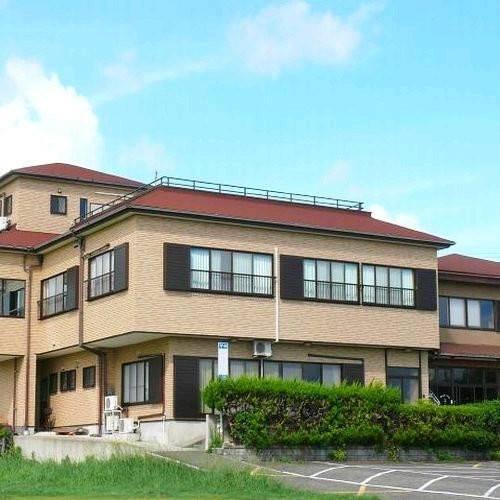 Hotel (RYOKAN) Misaki Lodge Nishida