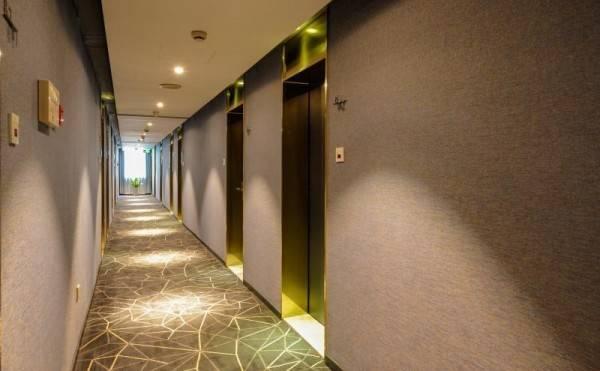 Hotel Starway Qiandao Lake(Domestic Only)
