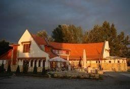 Balatonfoi Yacht Club Hotel