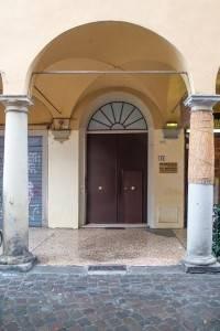 Hotel Residenza Ariosto