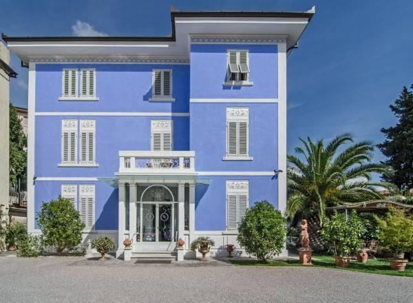 Hotel Maison de Charme Lucca in Azzurro B&B
