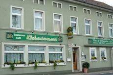 Hotel Klabautermann