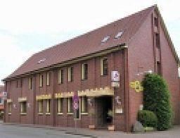 Hotel Zum Alten Ritter
