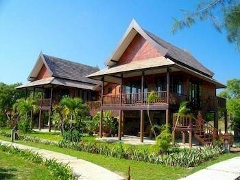 Hotel Thailife Homestay Resort & Spa