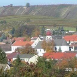 Hotel Bauernhof Parth - Weingut zur Schlafmütze