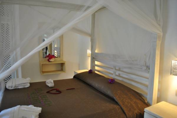 Hotel Kola Beach Resort